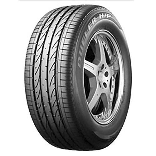 Bridgestone 215//60/R17/ SUV /& 4/x 4 /60//215//R17/96H/ /pneumatici estivi /B//B//71DB/