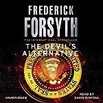 The Devil's Alternative | Frederick Forsyth