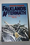 Falklands Aftermath : Picking up the Pieces, Fursdon, Edward, 0850522056