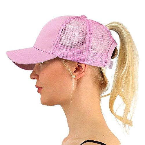Gagget HAT レディース