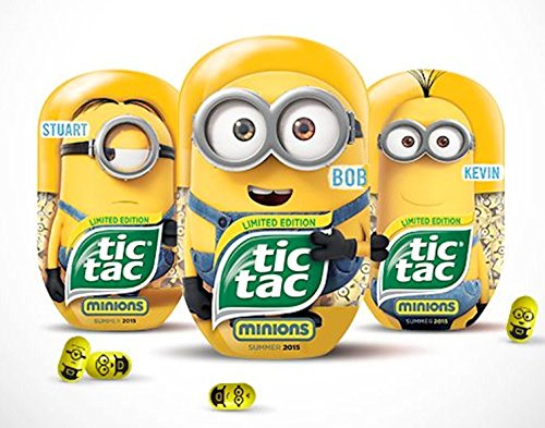 tic-tac-despicible-me-minion-bundle-kevin-bob-and-stuart-34oz-each-3-pack
