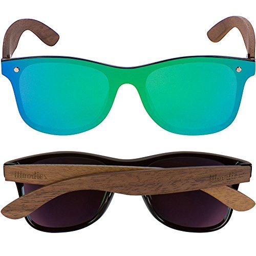 Unisex Medium Woodies caminante adulto Unisex Woodies adulto caminante q1w6ZFx
