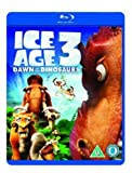 Ice Age 3 [Blu-ray]