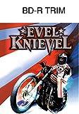 Evel Knievel [Blu-ray]