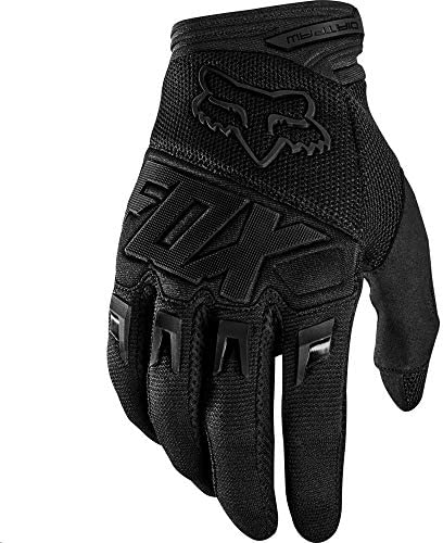 Fox Racing 2019 Dirtpaw Gloves product image