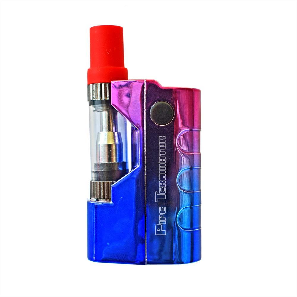 Charger Pen Slim Durable Oil Premium Pen Version