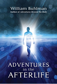 Amazon adventures beyond the body how to experience out of customers who bought this item also bought fandeluxe Images
