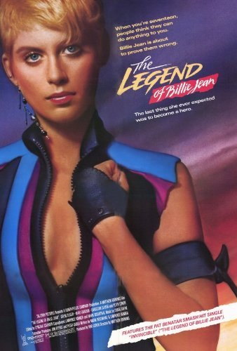the-legend-of-billie-jean-poster-movie-27-x-40-inches-69cm-x-102cm-1985