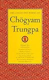 The Collected Works of Chögyam Trungpa, Chogyam Trungpa, 1590300300