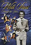 The Welk Stars Through the Years