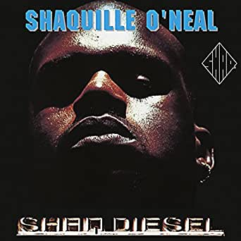 What S Up Doc Can We Rock By Shaquille O Neal Feat Fu