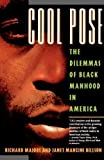manhood in america Manhood in america has 269 ratings and 31 reviews melissa said: i really enjoyed the book and it provided a good amount of insight into men and the chan.