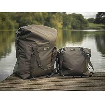 Avid Carp Swag Bag Wasserdichte Tasche Small