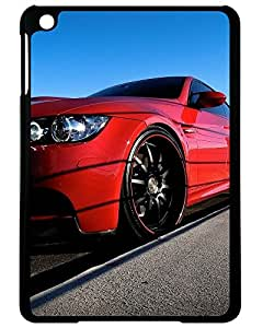 3726307ZH614581740MINI3 New Style Snap On Case Cover Skin For BMW iPad Mini 3 Cora mattern's Shop