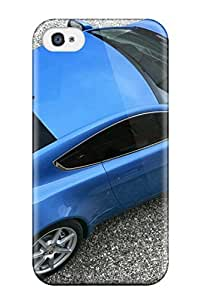 New Arrival Case Cover With SXyXRRA1185dSdQc Design For Iphone 4/4s- Aston Martin