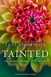 Tainted: Lance and Mary (Cliffside Bay Book 5)