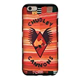 Ron Weasley Chudley Cannons Blanket Phone Case for iPhone 6/6S