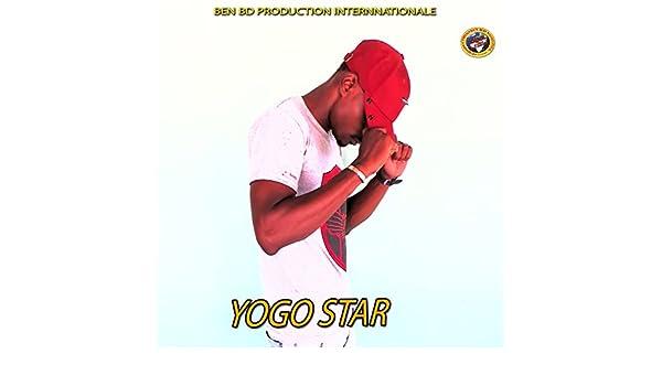 Ama Bara Tane de Yogo Star en Amazon Music - Amazon.es