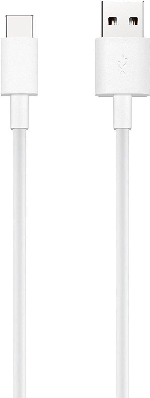 Bianco 1m HUAWEI AP71 Cavo Dati