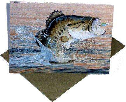 fish birthday invitations - 9
