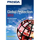 Panda Global Protection 2012 3 PCs [Download]