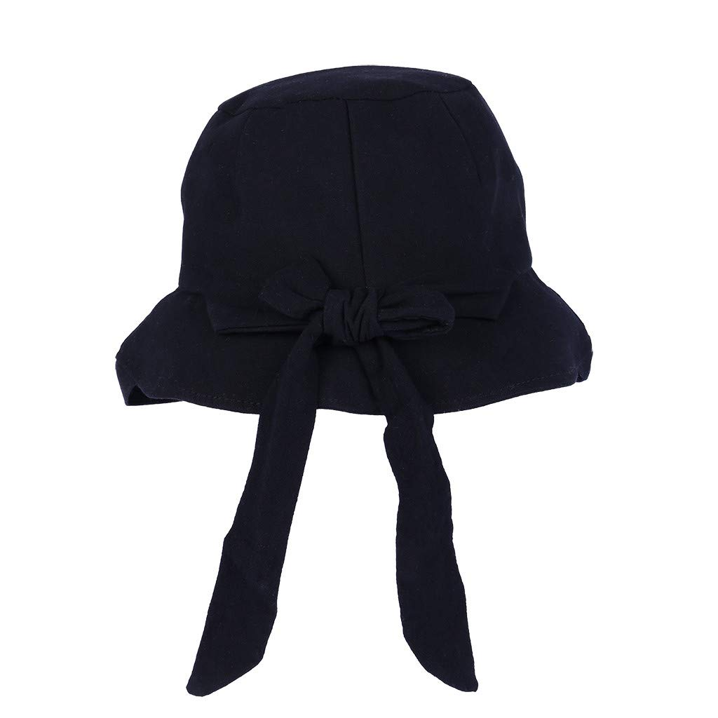 3ab268ca3 Jamicy TM Women's Spring and Summer Oversized hat Fisherman hat ...
