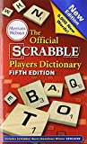 The Official Scrabble Players Dictionary (Fifth Edition)