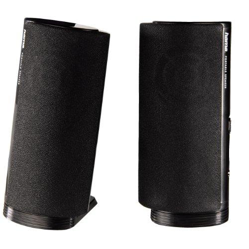 E 80 - Lautsprecher - Fur PC