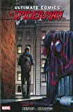 Ultimate Comics Spider-Man by Brian Michael Bendis Volume 5