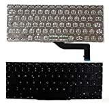 US-Layout-Replacement-Keyboard-With-Backlit-for-MacBook-Pro-Retina-15-2012-2013-2014-2015-A1398-MC975-MC976-MD831-ME664-ME665-ME293-ME294-MGXA2-MGXC2-MJLQ2-MJLT2-661-6532-661-8311-661-02536