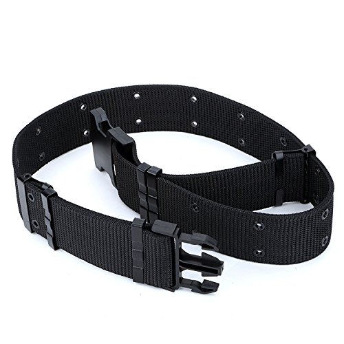Alaix Cintur Alaix Cintur Cintur Alaix Nylon Nylon Alaix Nylon R7SwTp