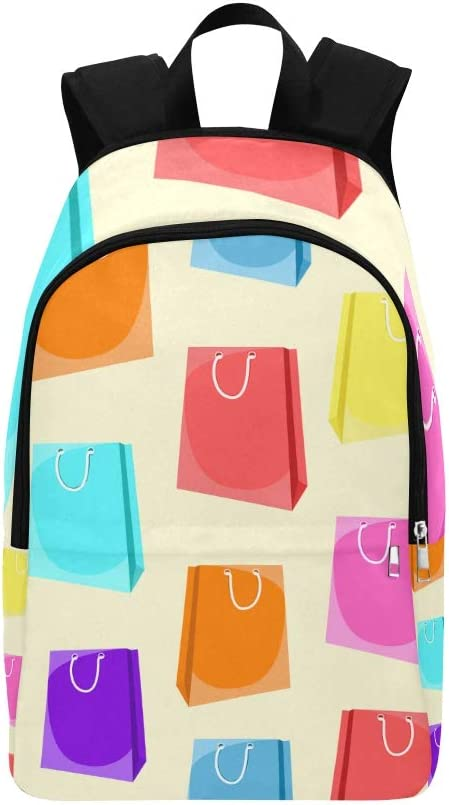 HZHENTIAN Mens Sport Gym Bag Colorful Fashion Beautiful Handbag Durable Water Resistant Classic Hike Daypack Backpacks Daypack Toiletires Travel Bag Sport Gym Bag for Women