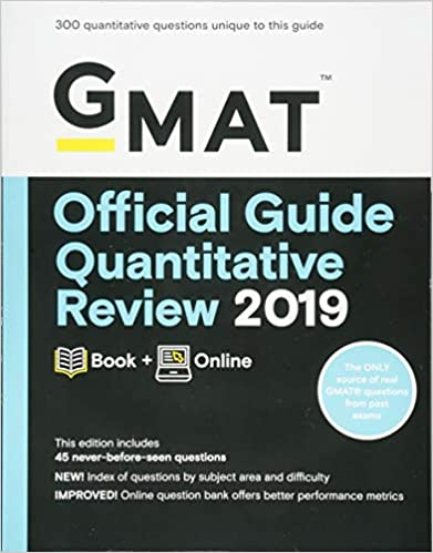 GMAT Official Guide Quantitative Review 51hnUkDuZDL._SX389_BO1,204,203,200_.jpg