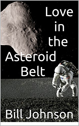 Love in the Asteroid Belt