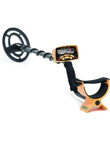 Garrett Ace 250 - Detector de metales. price210 ...