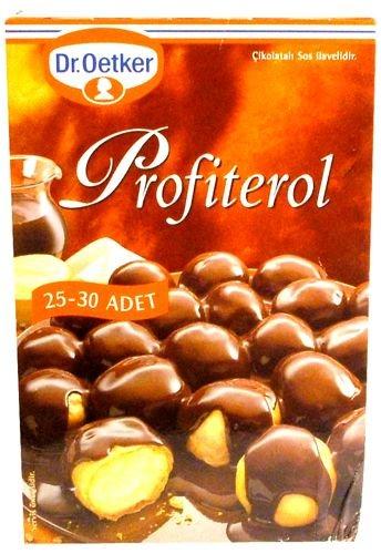 profiterol-12oz-360g