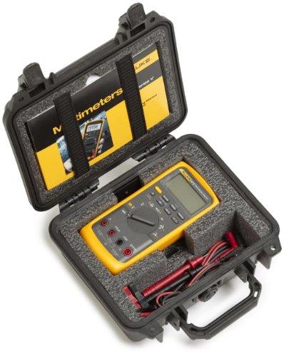 Fluke CXT80 Extreme Pelican Hard Case for 80 180 Series