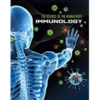 Immunology (Science of the Human Body)