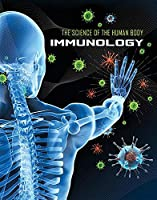 Immunology (Science Of The Human