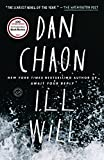 #10: Ill Will: A Novel