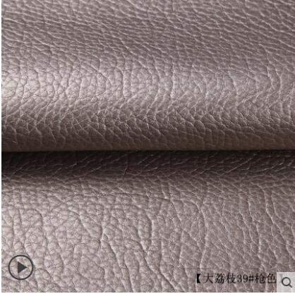 Synthetic Leather| 135X50Cm Pu Leather Self Adhesive Fix Subsidies Simulation Skin Back Since The Sticky Rubber Patch Leather Sofa Fabrics |by HUDITOOL by HUDITOOL