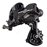 Campagnolo rear derailleur Chorus 11-speed