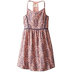 O'Neill Big Girls' Tandi Knit Dress