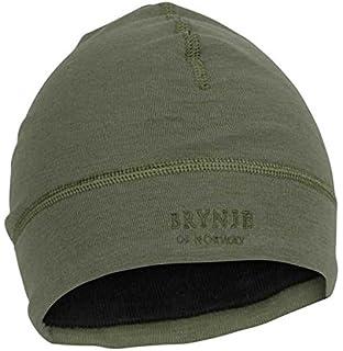 Brynje Tactical Classic Wool Beanie