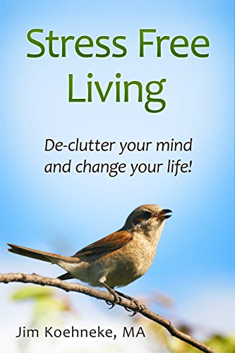 Student Life Download Stress Free Living Declutter Your Mind And