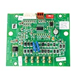 BUNN 32400.0000 Circuit Board Kit for CWTF Digital Timer