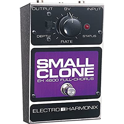 electro-harmonix-small-clone-chorus
