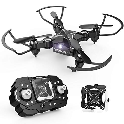Best lightning deals drone for 2020
