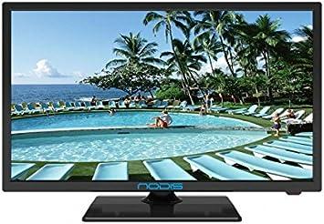 TV NODIS LED 24