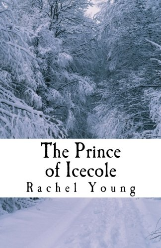 The Prince of Icecole PDF